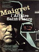 Případ komisaře Maigreta (1959)