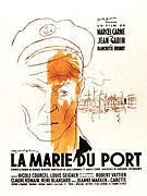 Marie du port, La (1950)