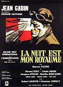 Noc je mým královstvím (1951)