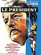 Président, Le (1961)
