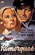 SOS (1941)