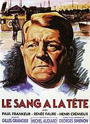 Sang à la tête, Le (1956)