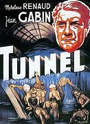 Tunnel, Le (1933)