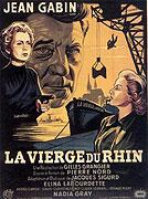 Vierge du Rhin, La (1953)