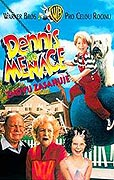 Dennis postrach okolí znovu zasahuje (1998)