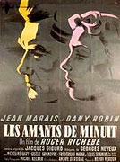 Amants de minuit, Les (1952)