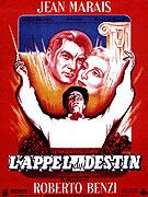 Volání osudu (1953)