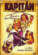 Kapitán (1960)