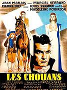 Chouans, Les (1947)