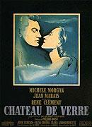 Château de verre, Le (1950)