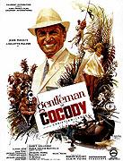 Gentleman z Cocody (1964)