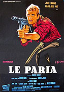 Vyděděnec (1969)