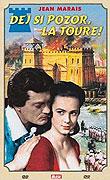 Dej si pozor, La Toure! (1958)