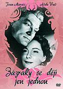 Zázraky se dějí jen jednou (1951)