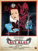 Ruy Blas (1947)