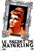 Secret de Mayerling, Le (1948)