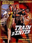 Train d'enfer (1965)
