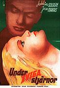 Věčný návrat (1943)