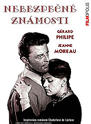 Nebezpečné známosti (1959)