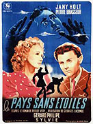 Pays sans étoiles, Le (1946)