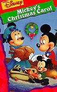 Mickeyho vánoční koleda (1983)