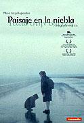 """Krajina v mlze<span class=""""name-source"""">(neoficiální název)</span> (1988)"""