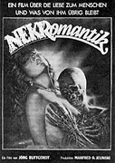 "Nekromantik<span class=""name-source"">(festivalový název)</span> (1987)"