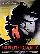 Brány noci (1946)