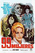 Der Heiße Tod (1969)