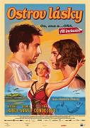Ostrov lásky (2014)