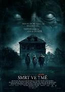 Smrt ve tmě (2016)