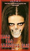 Maso pro zámeckou paní (1996)