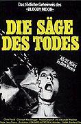 Säge des Todes, Die (1981)