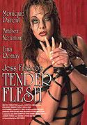 Tender Flesh (1998)