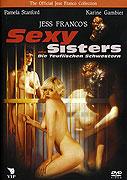 Teuflischen Schwestern, Die (1976)
