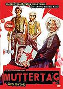 Den matek (1980)