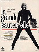 Grande sauterelle, La (1967)