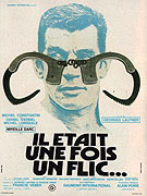 Byl jednou jeden policajt (1971)