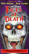 Tváře smrti (1978)