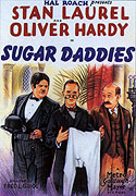 Sugar Daddies (1927)