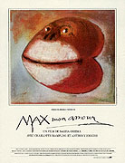 Max, mon amour (1986)