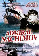 Admirál Nachimov (1946)
