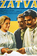 Žatva (1952)
