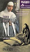 Jeptiška (1966)