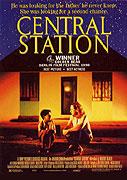 Hlavní nádraží (1998)