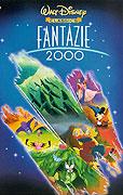 Fantazie 2000 (1999)