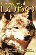 Lobo (1962)