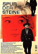 Spur der Steine (1966)