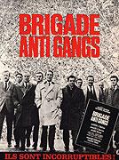 Protigangová brigáda (1966)
