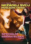 Nežádej svůj poslední tanec (2001)